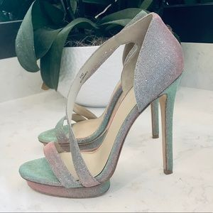 BRIAN ATWOOD D'ORSAY
